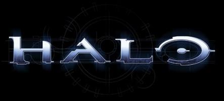 Halo 4 : la bande-annonce