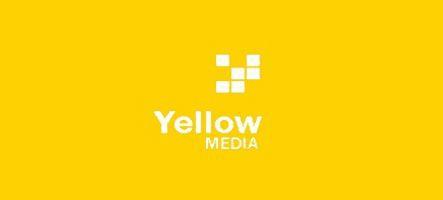 Yellow Media placé en redressement judiciaire : Les magazines de jeux vidéo français dans la tourmente