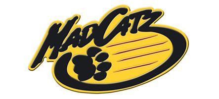 Mad Catz dévoile une flopée d'accessoires PS3, Xbox 360 et... Mac