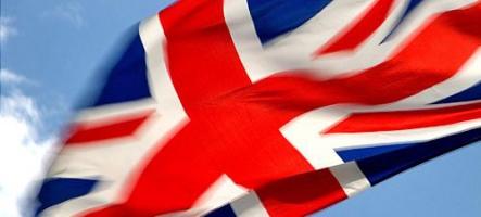 La norme PEGI pourrait devenir une loi en Angleterre avant la fin de l'année