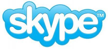 Skype officialisé sur PS Vita