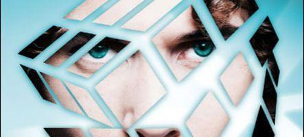(Livre) Paul Melko - Les Murs de L'univers
