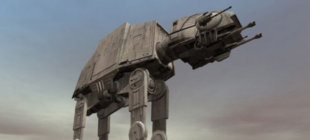 Star Wars Galaxies ferme ses portes
