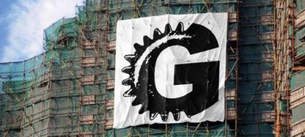 Vendredi, un Grand Test en exclusivité mondiale sur GamAlive